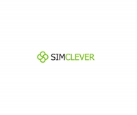 SimClever